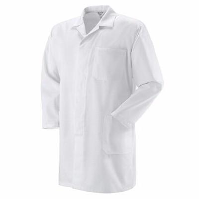 Abbigliamento Antinfortunistico TORINO