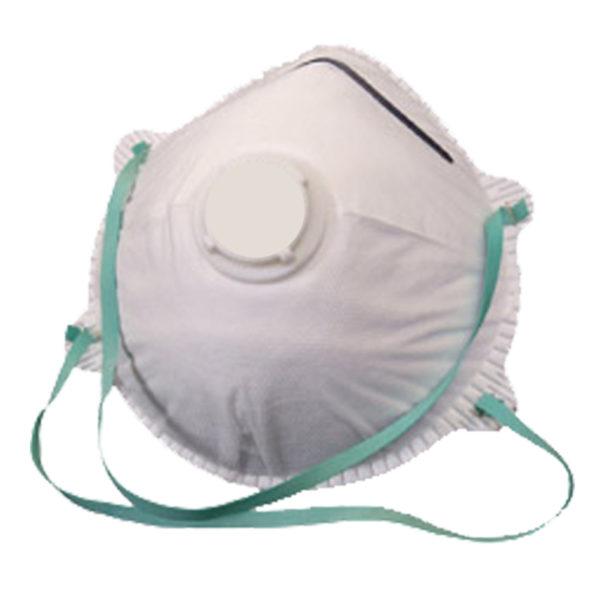 Dispositivi Protezione Individuale DPI antinfortunistica TORINO
