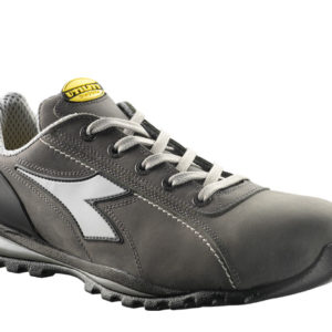 Scarpa Diadora Run Low S3 SRC Donna Antinfortunistica Torino